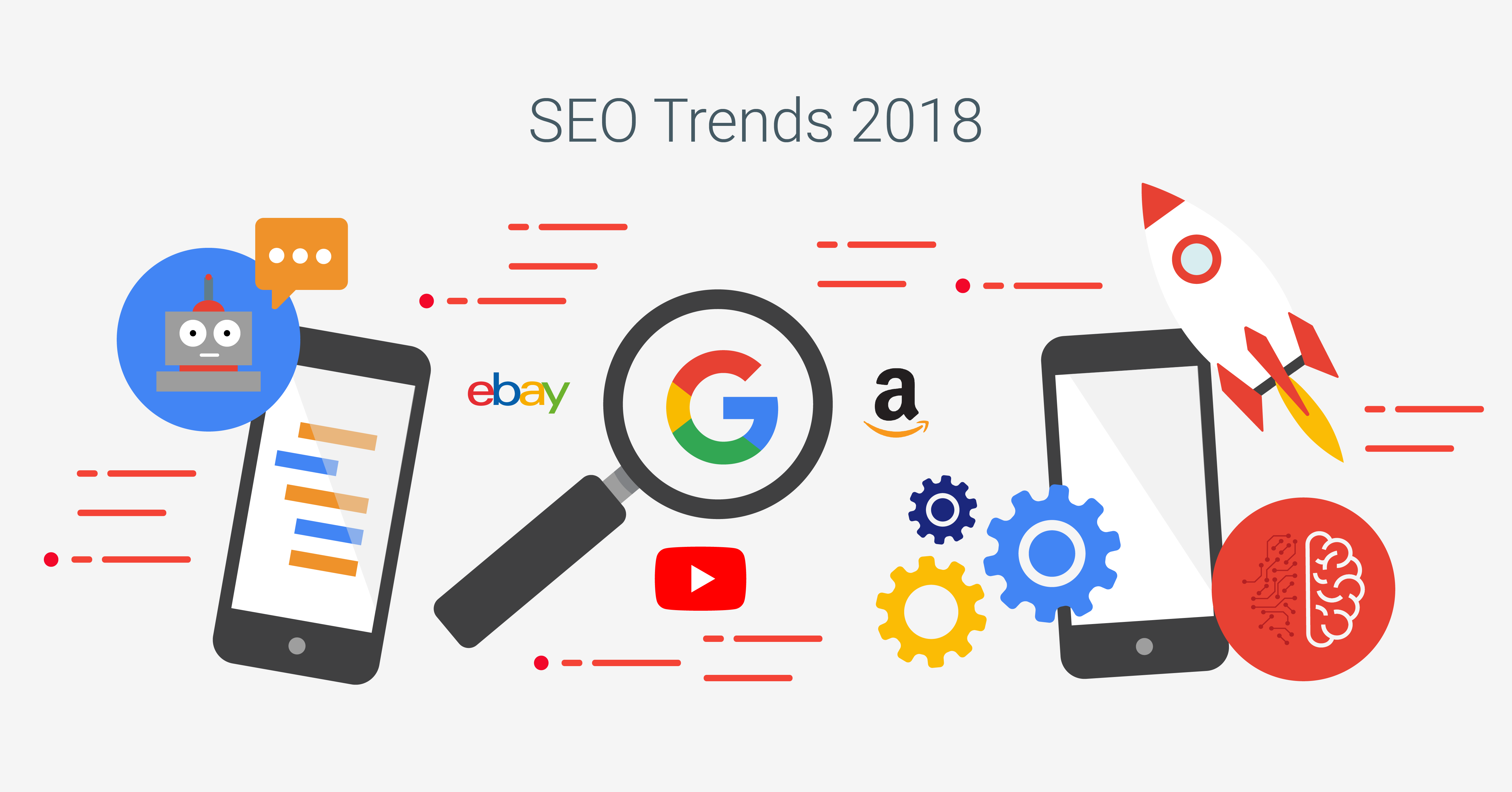 SEO-Trends-2018.png