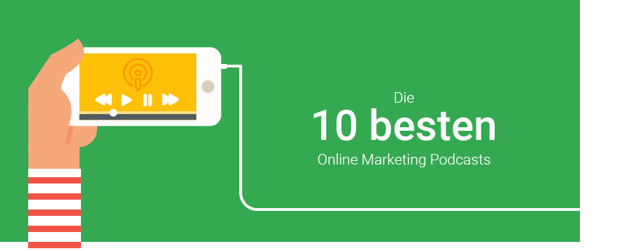 die-10-besten-online-marketing-podcasts-englisch.png