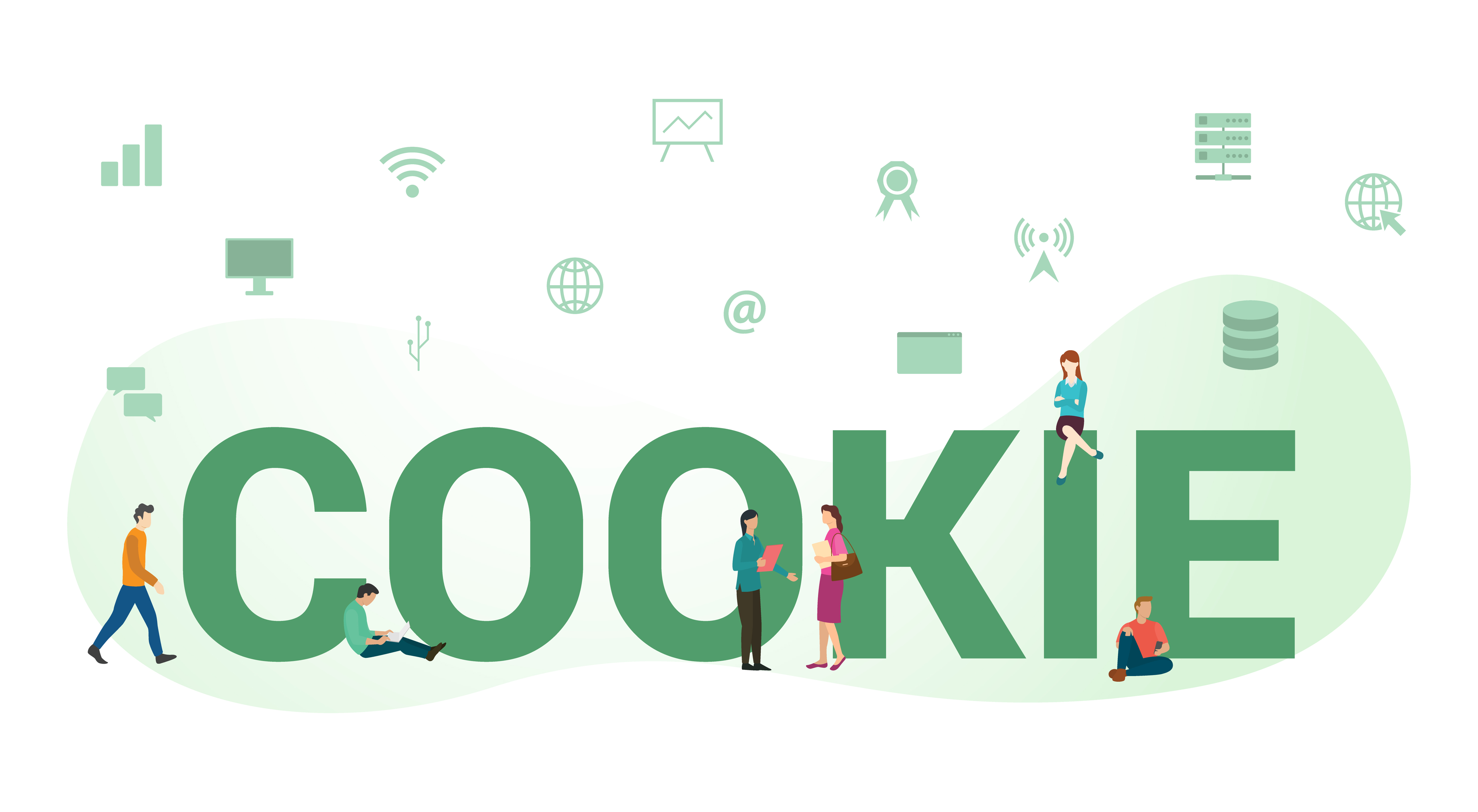 online-marketing-zukunft-cookies-illustration